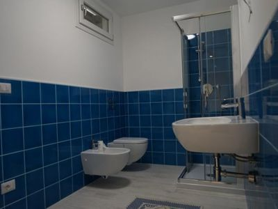 Photo for Apartment 500 meters from the sea
