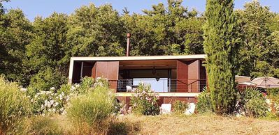 Photo for Holiday house Saturnia for 6 - 7 persons with 3 bedrooms - Holiday house