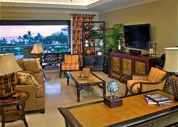 Photo for Ho'olei 81-2 - Luxury 3 Bedroom Townhouse with Spectacular Ocean Views