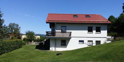 Photo for Holiday house Pirna for 2 - 9 people with 4 bedrooms - Holiday home