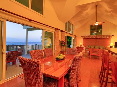 Photo for 3BR House Vacation Rental in Haleiwa, Hawaii