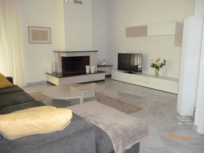 Photo for very nice, modern apartment with every comfort - real Italianità