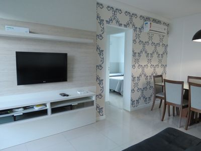 Photo for Code 011 Apartment New! Feel at home ... vacation rentals