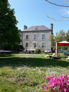 Photo for Holidays in the countryside - 10 minutes from Concarneau and beaches