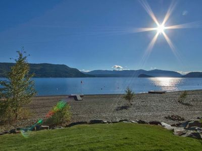 Photo for Celista Point #2 - Vacation Rental