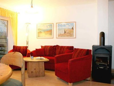 Photo for Holiday village 31a, Germany