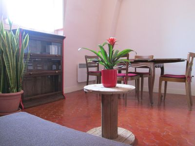 Photo for Nice Nice apartment, 4 bedrooms