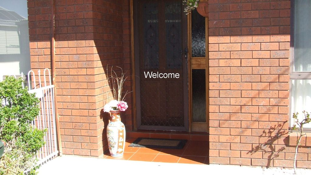 Settle In Short Stay Accommodation