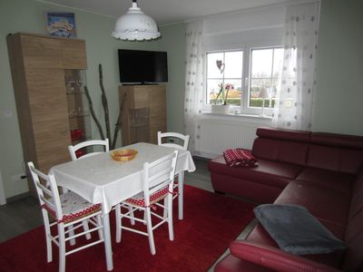 Photo for Apartment Regina with 43 m² for 2 - 3 persons