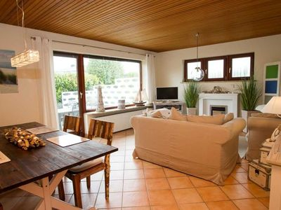 Photo for (STOE12b) - House Sun - Sun II - Sun Terrace - (STOE12b) - House Sun - Sun II -