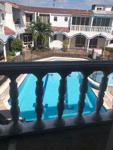 Photo for 2BR House Vacation Rental in Girardot