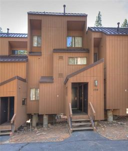 NorthLakeTahoeVacationRental