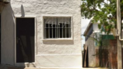 Photo for excellent studio in Colonia del sacramento