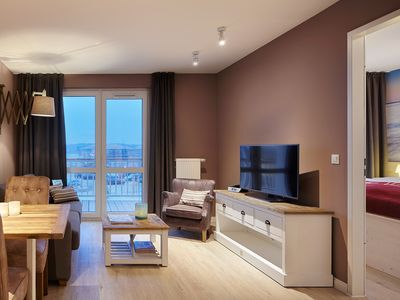 Photo for Apartment / app. for 4 guests with 42m² in Heiligenhafen (40228)