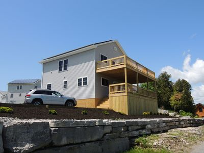 Photo for Spectacular 5 bedroom/3 bath home #20