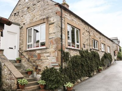 Photo for BARNSTEAD, pet friendly, with open fire in Pooley Bridge, Ref 934105