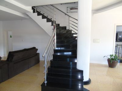 Photo for House 4 Bedrooms furnished and decorated