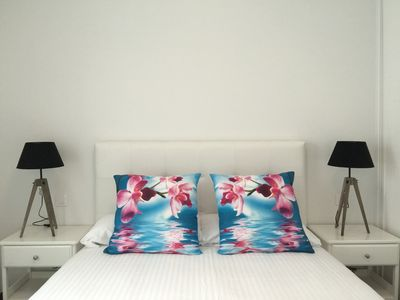 Photo for Apartment 2A. .Gran Canaria Telde