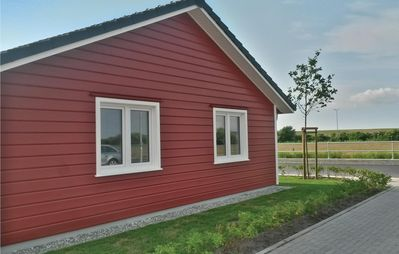 Photo for 2BR House Vacation Rental in Dagebüll