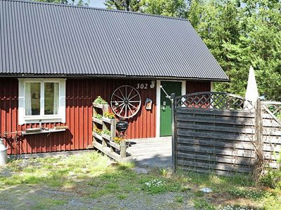 Photo for 4 person holiday home in MOTALA