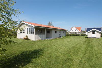 Photo for 2 bedroom accommodation in Hesselager