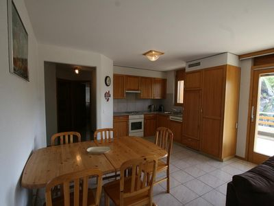 Photo for Very nice apartment to rent for all year