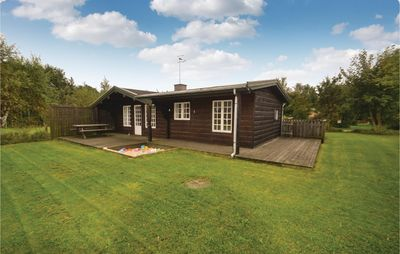Photo for 2 room accommodation in Grenaa