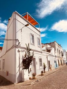 Photo for Casa Limoncello | Located in the heart of Olhao's old town