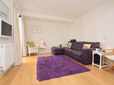 Photo for 3 bedroom House in Bude - 41468