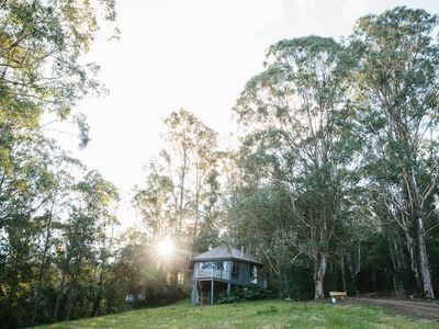 Photo for The Nests @ Bluegums Cabins  Barrington Tops