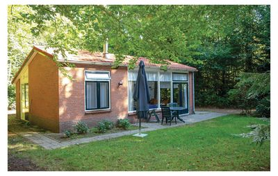 Photo for 2 bedroom accommodation in Epe/Wissel