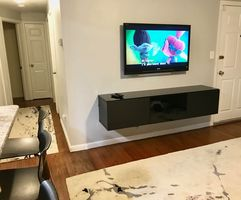 Photo for 2BR House Vacation Rental in Lodi, New Jersey