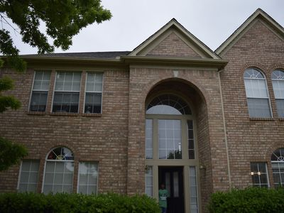 Photo for Vacation home at the heart of Southlake, close to DFW and Grapevine attractions