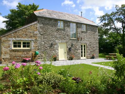 Photo for Daisy's Cottage - Two Bedroom House, Sleeps 4