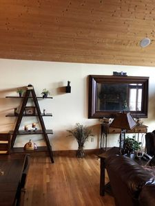 Photo for Beneath the Stars-3 BR Log Cabin