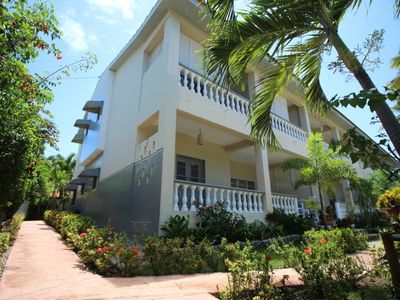 Photo for Beautiful Apartments Punta Cana 2