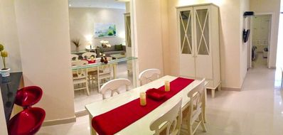 Photo for Large Lux Apt Ipanema Beach NEW LOW RATES!
