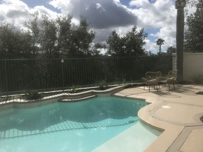 Photo for 5BR House Vacation Rental in Lake Forest, California