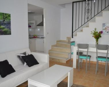Photo for 106279 - Apartment in Vera Playa