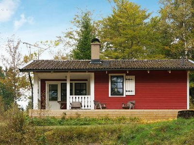 Photo for 6 person holiday home in BURSERYD