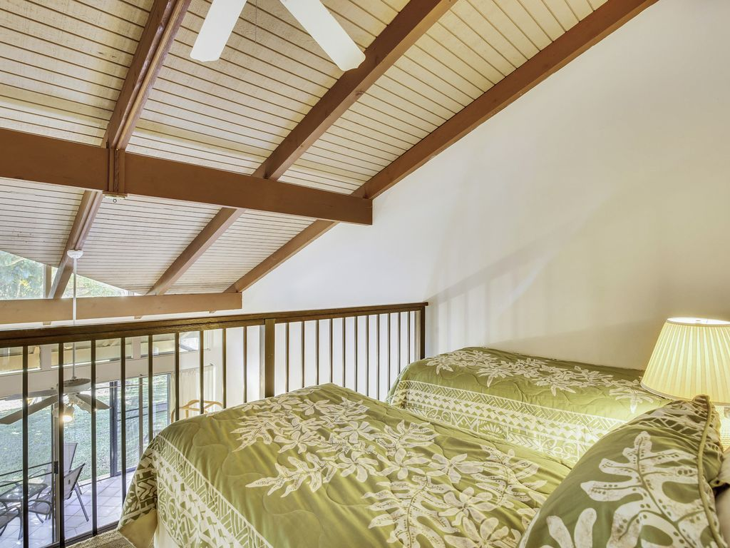 Anthurium **  Available for 2-30 night rental, please call