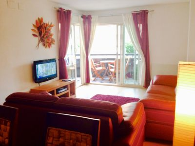 Photo for Sidney 2 Bedroom Apartment - Fantastic Apartment - English Owner - English TV