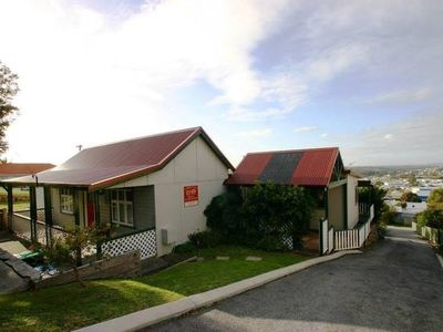 Photo for Morrison Cottage charming holiday home