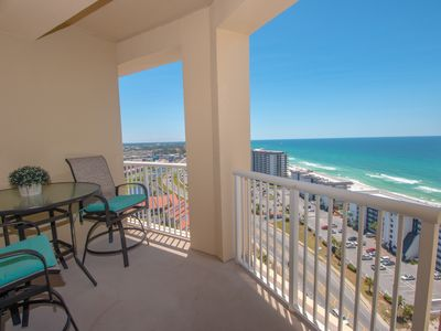 Photo for L@@K!!! BRAND NEW LISTING -- Be one of our first guests!!!
