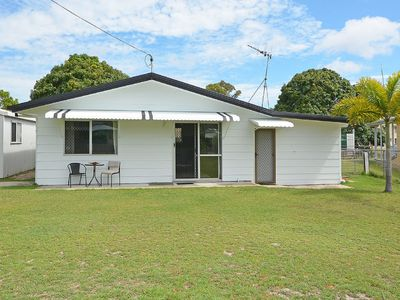 Photo for 3BR House Vacation Rental in Burrum Heads, QLD