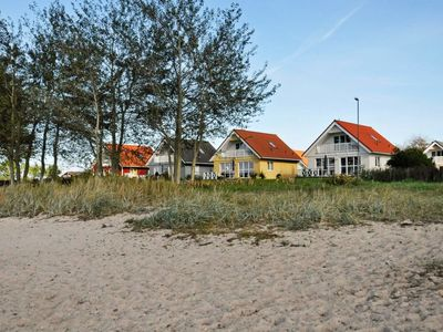 Photo for Vacation home Geltinger Bucht in Gelting - 8 persons, 3 bedrooms