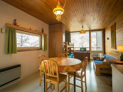 Photo for Apartment Vacation Rental in Vars