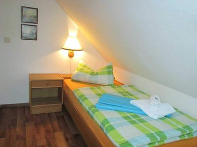 Photo for 1BR Hotel Vacation Rental in Teterow
