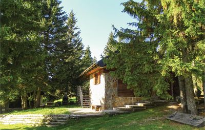 Photo for 2 bedroom accommodation in Zrece