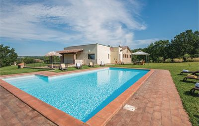 Photo for 4BR House Vacation Rental in Massa Martana PG